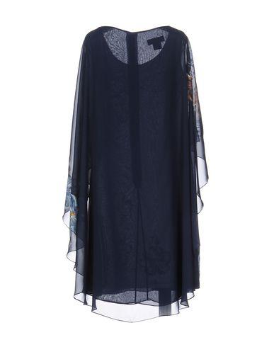 Cailand Bluse billig salg opprinnelige på hot salg nettsteder på nettet EastBay billig pris kjøpe billig Eastbay 3Wz6lGkdE4