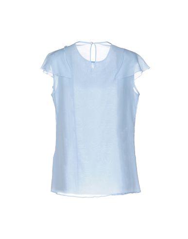 Tiziana Latina Bluse kjøpe ekte online 8ttjbHyQ