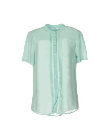 Anonyme Designere Skjorter Og Bluser Glatte clearance 2014 nyeste anbefale XQx0JzIeC