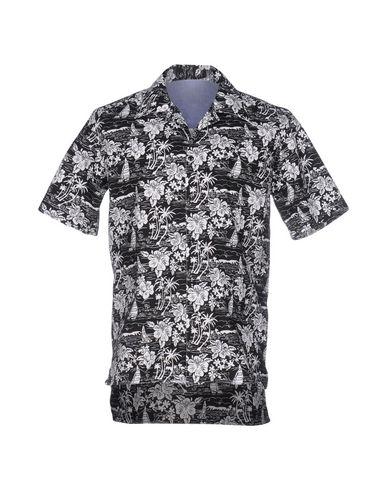 Hele verden frakt billig pre-ordre Lc23 Trykt Skjorte gratis frakt nye hyggelig hRgaE