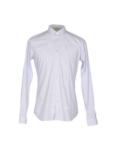 utløp valg Dnl Trykt Skjorte billig salg virkelig shopping på nettet MuZ7TSrcEM