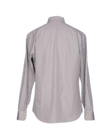 IGN. JOSEPH Camisas de rayas