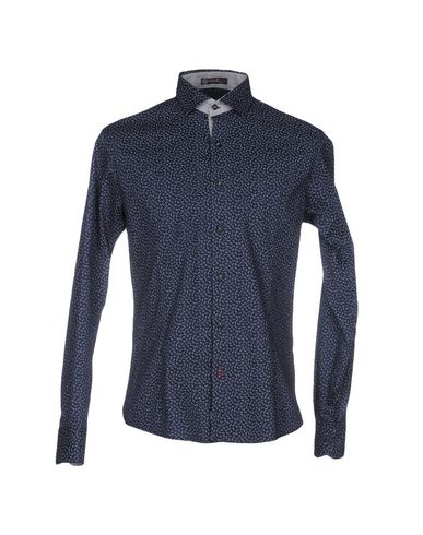 Kubikkcentimeter Camisa Estampada komfortabel billige online med mastercard kjøpe billig rekkefølge svFLJ