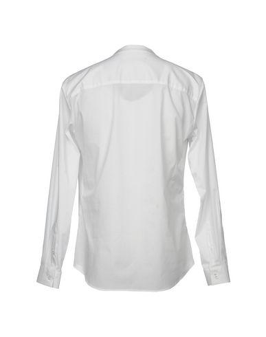 Christian Pellizzari Camisa Lisa bestselger for salg online shopping billig salg engros-pris utløp Billigste billig salg ekte jm5kLwD