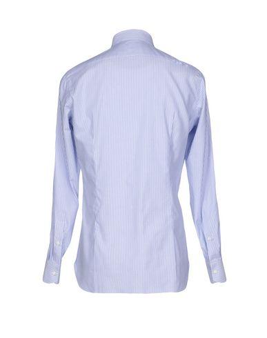 Giampaolo Rutete Skjorte uttak leter etter g6u8Tfdh13