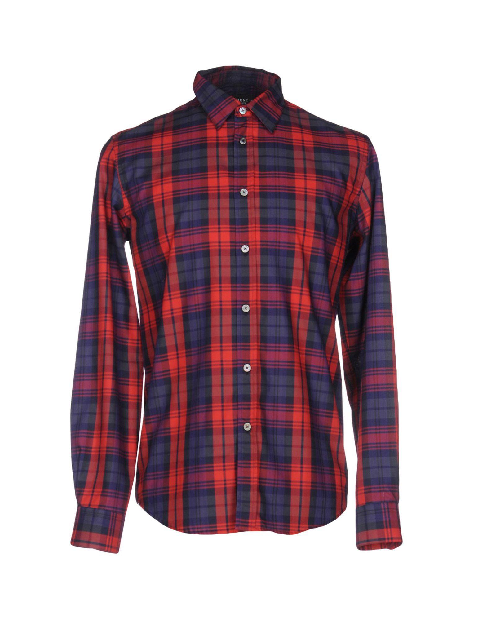 Camicia A Quadri Department 5 Donna - Acquista online su