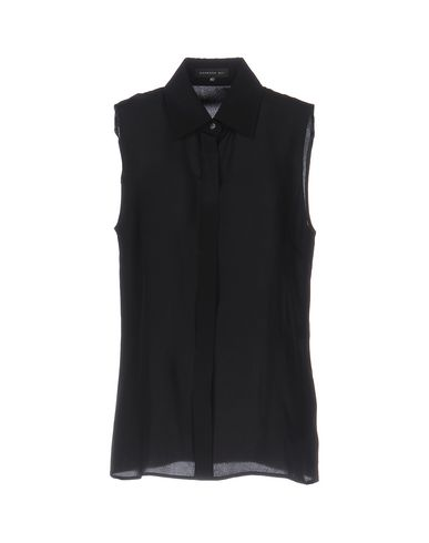 BARBARA BUI Camisas y blusas de seda