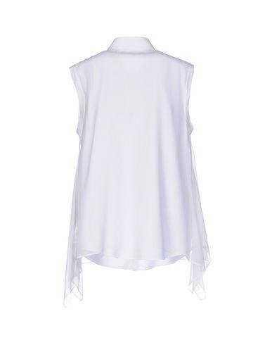 Beeile dich BRUNELLO CUCINELLI Hemden und Blusen aus Seide Verkauf billig online 2018 Verkauf online zI7GhZJ9