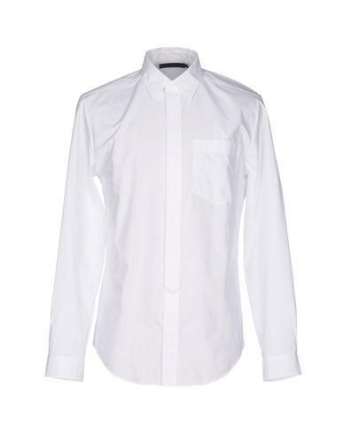 ALEXANDER WANG Camisa lisa