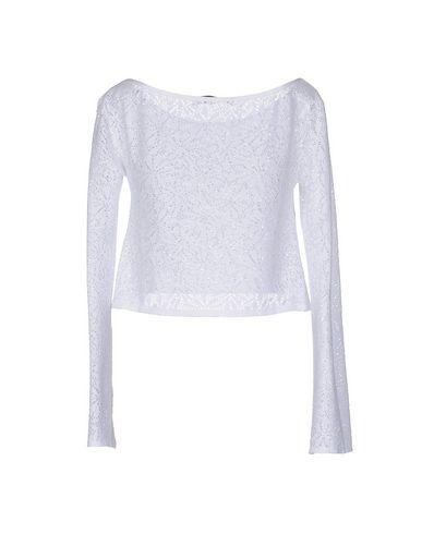 Fysisk Bluse nyeste for salg utløp hot salg footlocker online salg leter etter fasjonable billige online yB87lzMMq