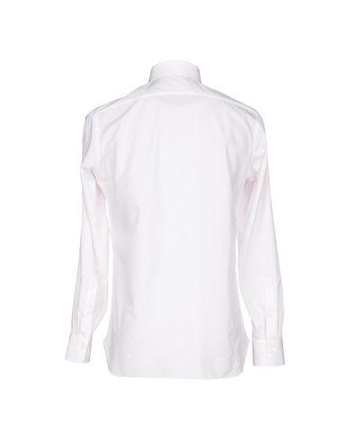 GIAMPAOLO Camisas de rayas