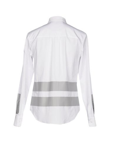 Hba Monocromatica Air By Camicia Hood xqppwrWT