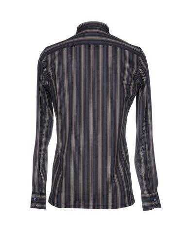 A Camicia Camicia Giampaolo Camicia Righe A Giampaolo A Giampaolo Giampaolo Camicia A Righe Righe Righe F5qAx7w
