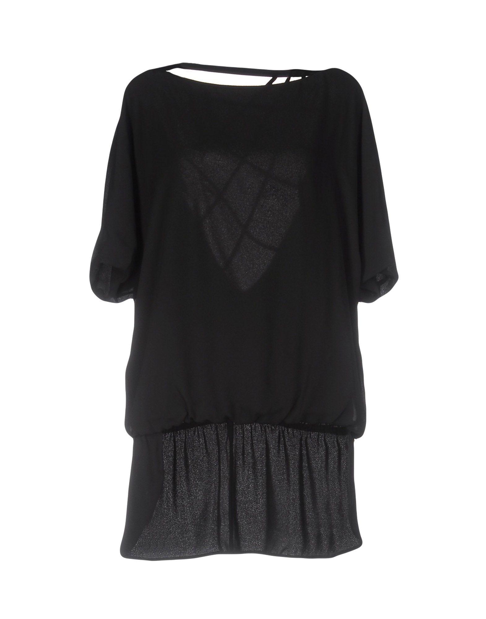 Blusa Mangano Donna - Acquista online su 9J7a8O