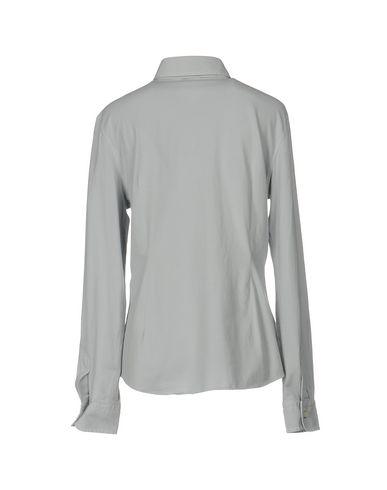 SONRISA Camisas y blusas lisas