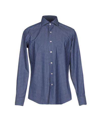 SHIRTS - Shirts Ghirardelli Free Shipping Buy Websites Cheap Price t75A9o