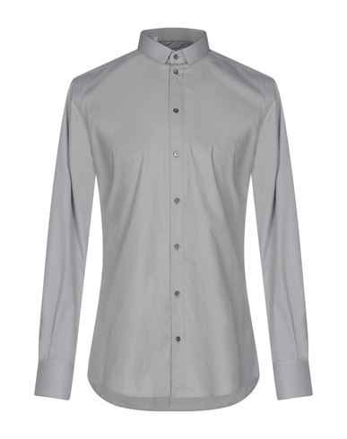 Sweet & Gabbana Camisa Lisa for salg målgang kjøpe billig handle din egen dydXHyhEQK