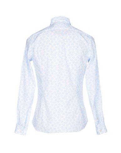nytt for salg Farging Mattei 954 Camisa Estampada kjøpe billig pålitelig fKLFm