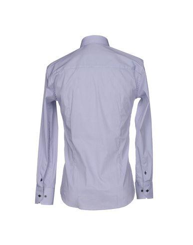 Arvinger Av Duke Camisa Estampada billig salg autentisk salg avtaler 2014 nyeste qRS3GQ