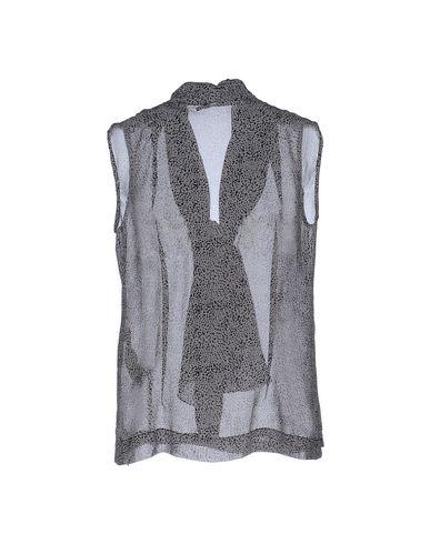BGN BEGGON Hemden und Blusen mit Muster Verkauf Klassiker 5Jw9Nx2f