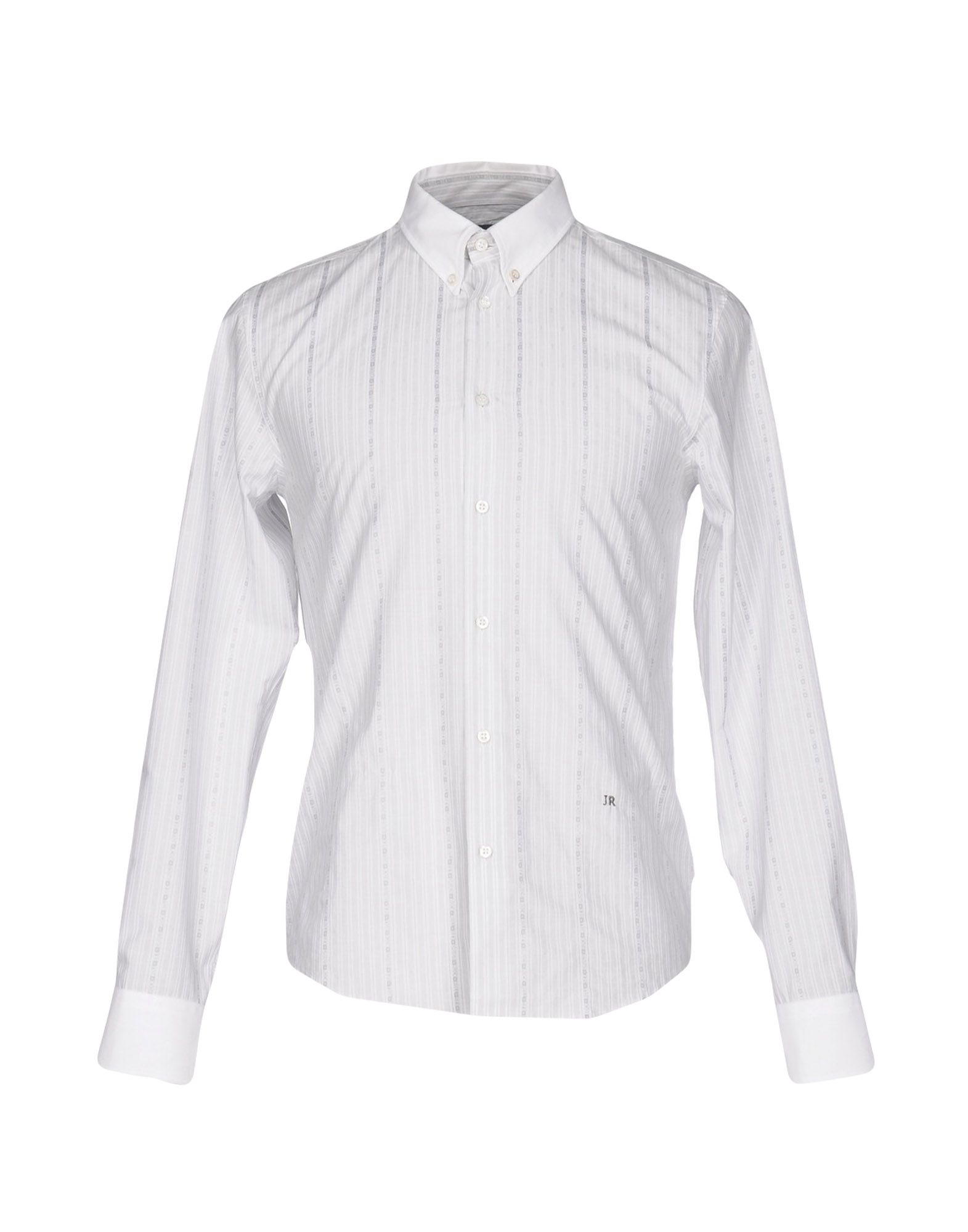 Camicia su Acquista Uomo John Righe A online Richmond HwqRrH1