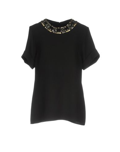 664b5567 Gucci Blouse - Women Gucci Blouses online on YOOX United States ...