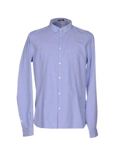 billig rabatt salg billig salg rabatter Officina Trykt Skjorte 36 rabatt engros billig salg real utløp fabrikkutsalg YyM90L