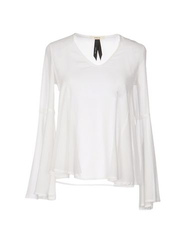 Finden Online-Großen Verkauf Preiswerte Reale Eastbay TOY G. Bluse Verkauf Besten Verkaufs Low-Cost Online Billig Verkauf Beruf Ye1QKvK