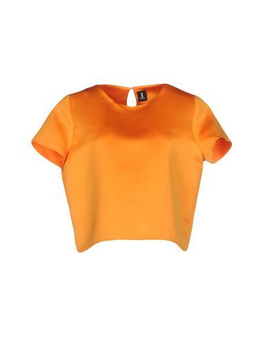 1-ONE Blusa