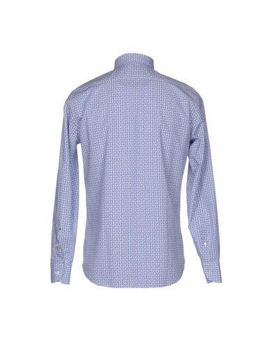 BARRYMOORE Hemd mit Muster