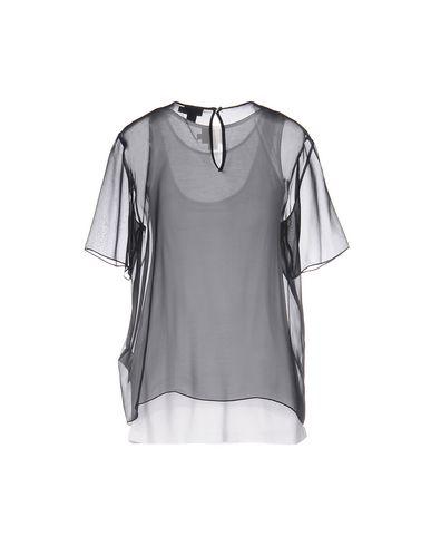 klassisk billig pris salg lav pris Dkny Blusa rabatt billigste pris ny billig online salg rimelig Yg18DfV