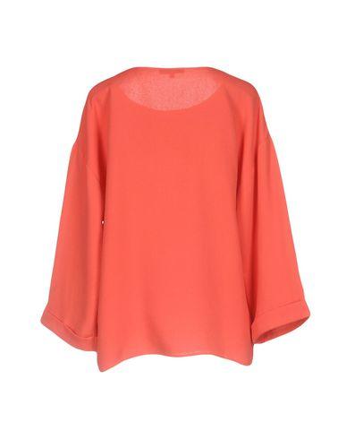 til salgs shopping rabatter online Essentiel Antwerp Blusa Y92Far4os