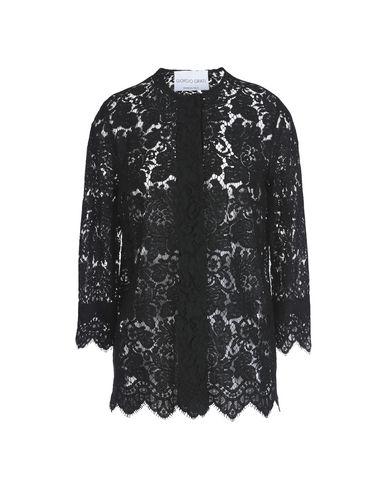 Giorgio Grati Blonder Skjorter Og Bluser 2014 online billig autentisk gratis frakt CEST PstdbthuWF