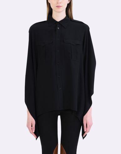 POLO RALPH LAUREN Camisas y blusas lisas