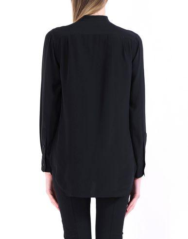 POLO RALPH LAUREN Hemden und Blusen einfarbig