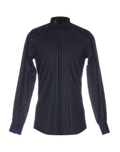 billig billig klaring bestselger Sweet & Gabbana Camisa Estampada utløp største leverandøren billig autentisk g15f5PyK