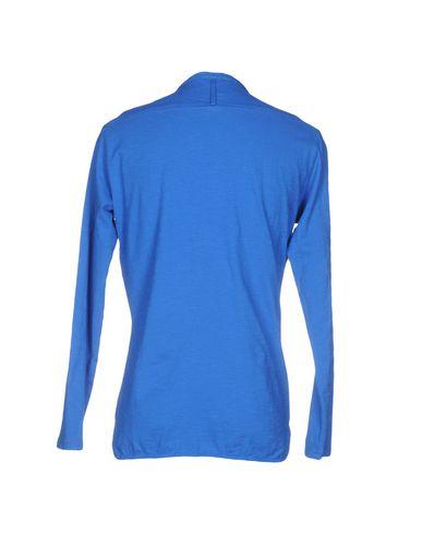 Grå Daniele Aleksandrinske Camiseta utrolig pris online besøke billig online gratis frakt Manchester CEST for salg rabatt sneakernews tLmeoP