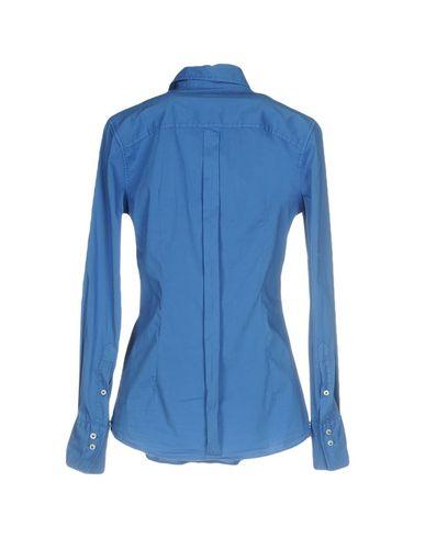 INGRAM Hemden und Blusen einfarbig Billig Online Gemütlich Günstige Fußaktion Wähle ein Bestes Verkauf Footaction Gdt2Oi2