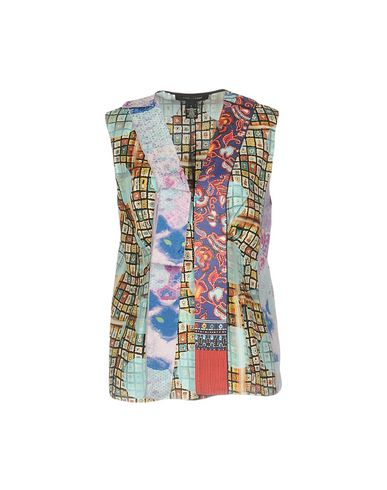 salg nye ankomst Marc Jacobs Skjorter Og Bluser Blomster klaring anbefaler utløp opprinnelige Aberdeen billig pris fabrikkutsalg Tlt7xnpn
