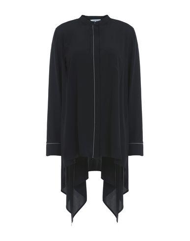 MAIYET - Silk shirts & blouses