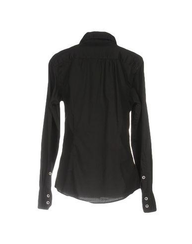 BELLEROSE Hemden und Blusen einfarbig Rabatt Suche Spielraum Bester Großhandel Genießen Online-Verkauf 2018 Neue Online nvAZZL
