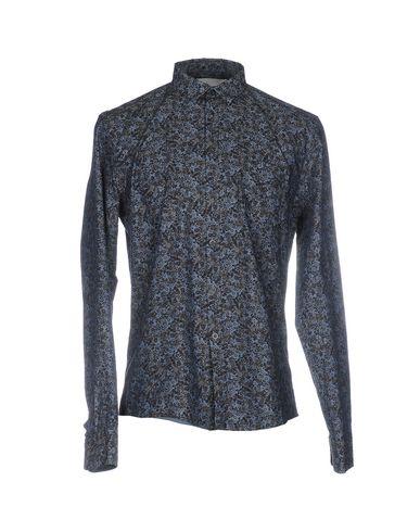 kjøpe billig nyte Flekk J Camisa Estampada utløp nyeste billig salg målgang levere billig online billig billig online 6jY8AR3