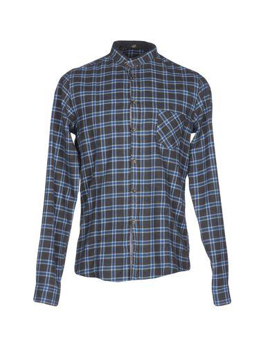 in uso durevole nuovi prezzi più bassi qualità e quantità assicurate AGLINI Checked shirt - Shirts U | YOOX.COM