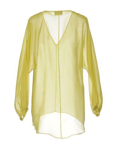 Opptrer Lombardini Bluse kjøpe billig anbefaler 100% autentisk fra Kina online klaring real LcNtL6