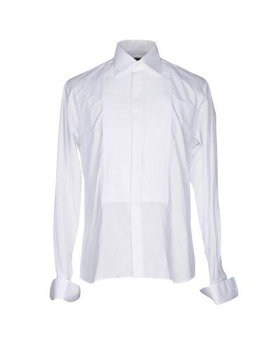 kjøpe for salg Camisa Lisa Kanalene 2014 nyeste handle for salg upYJSiDlLT