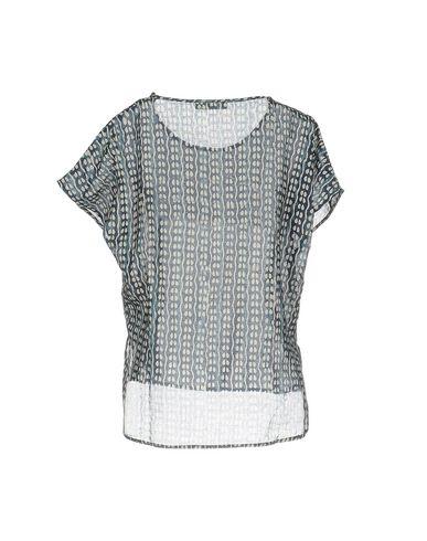 BELLA JONES Bluse Großer Verkauf Sast günstig online Günstigstes günstig online Kostenloser Versand Billig Online Ausverkauf Shop für jQx3TAF7fe