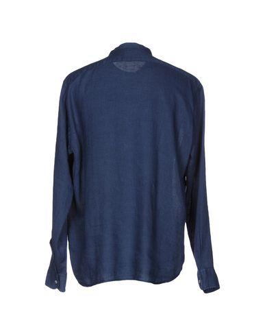 B.D.BAGGIES Camisa de lino
