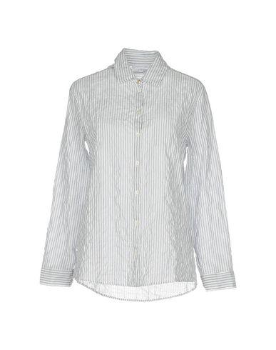 billig butikk tilbud klaring målgang Patrizia Pepe Stripete Skjorter perfekt H1ZoC0s3BB