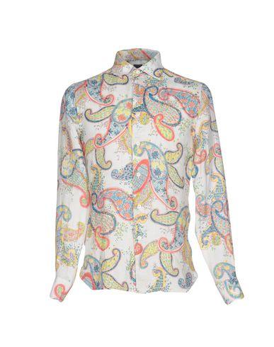 MOSAIQUE - Camicie
