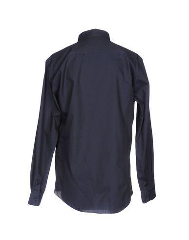 Macchia J Rutete Skjorte billigste kjøpe Skynd deg billig view for billig 4EWi1PN